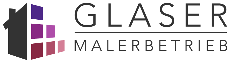 Glaser Malerbetrieb
