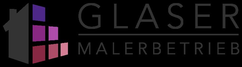 Glaser Malerbetrieb |Willkommen